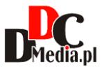DDC Media