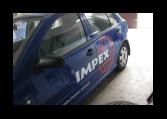 IMPEX-004