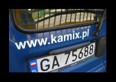 Kamix006