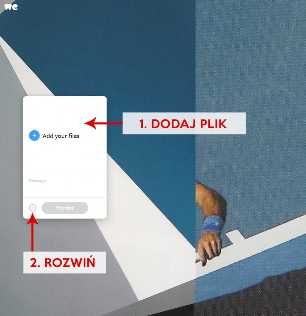 instrukcja1