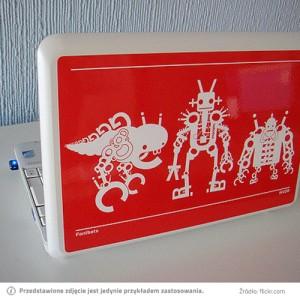 naklejka-na-laptop
