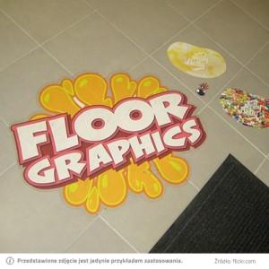 naklejka-podłogowa-floor-graphics
