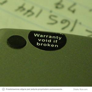 naklejka-warranty-void-if-broken