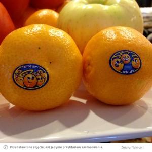 naklejki-na-pomarancze