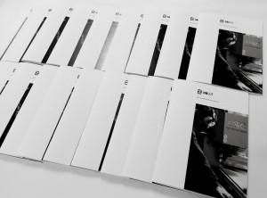 foldery-a4