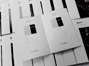 katalogi-a4
