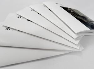 katalogi-druk